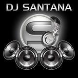 Dj Santana Beats and breaks vol2