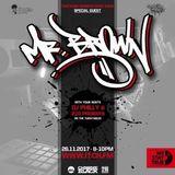 DJ Philly & 210Presents TracksideBurners Radio Show 211