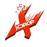 xDrop - Live improvisation