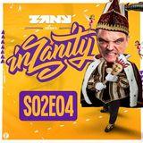 inZanity | S02e04