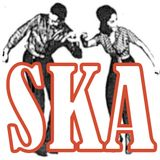 Ska set (25 min) project14