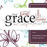 2018_05_06 Grace - God Radically Assisting our Christian Experience (Romans 12)
