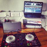 Live Mix 4