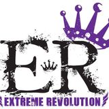 Extreme Revolution The Hard Mix..... Mixed By Ben House