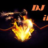 DJ - i.f. - hip hop mix #2