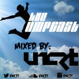 The Jumpcast 003