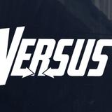 WeWantSex - VERSUS