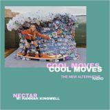 Nectar w/ Hannah Kingwell - EP.4 [Indie-pop]