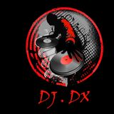 Dj Dx Volume 2