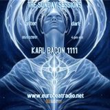 THE SUNDAY SESSIONS AFTER DARK 09-01-2017
