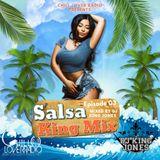 Salsa King Mix Ep 3