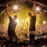 Dimitri Vegas & Like Mike - MEGAMIX Best songs & Remixes 2013 - 2014