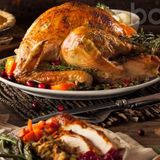 HERBODY 70 - Carb Nite® Planning For The Holidays