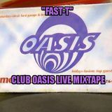 club oasis classics mix
