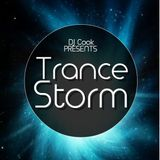 Trance Storm Episode 1