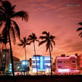 Miami State Of Mind
