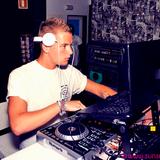 Summer Electro 2013