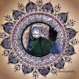 Anonymous Music (103)