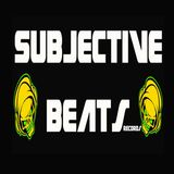 subjective beats - ProgTrance - Psy - Techno Mix -