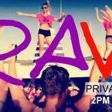 DDI RAVE Teaser.... June 20th