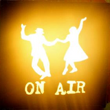 The Itchy Feet Show on Cowbell Radio - Nov 25