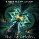 Fractals Of Sound