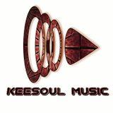 Hakeem Syrbram's Soulful House Keemix Show 10-19-2018