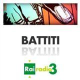 At Battiti 22.06.2014 [RAI RADIO 3]