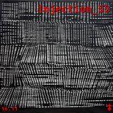PICA - live_16.11.17
