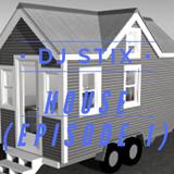 House (Episode 1)