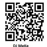 Mix Eletro Pop Vol I By DJ Meke