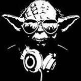 DJ SORTED Presents L.I.F.E.