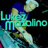 Lukez Mazalino 80's/90's/00's Mix