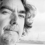 Marcelo Valko, psicólogo e investigador del genocidio indígena en LaPatriaDeLasMoscas-30/8/17