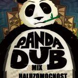 PANDA DUB MIX by Haluzomocnost