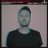 Trackitdown presents Swayzee on Ibiza Sonica 31.07.17