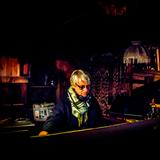 Nachtschade   Renaat Vandepapeliere (R&S Records)