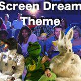 ADHDMi's Screen Dream Theme