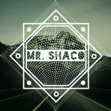 Mr. Shaco - Live Half Hour Radio Mix
