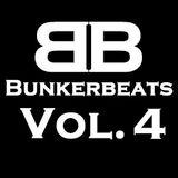 Bunker Beats Vol. 4 [Dubstep]