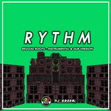 RYTHM By Dj Gazza