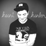 """Heart Harbor """"Music Makers"""" Interview - August 24, 2017"""