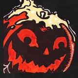 ACROBAT --- Sin City Halloween ---