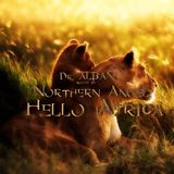 Dr. Alban - Hello Africa (mixed by Northern Angel)