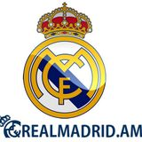 #TechnoBlog_RealMadrid.am