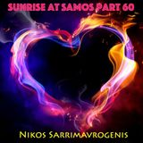 Nikos Sarrimavrogenis-Sunrise At Samos part 60
