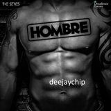 Hombre (The Series circuit mix) [2016]