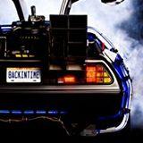 DJ BO Ride Along 12.0 BACK IN TIME