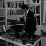 Tokyo & Shrink's NYE Mix