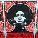 Féminisme, et puis quoi encore ? - B comme Black Feminism par Inès Marzouk